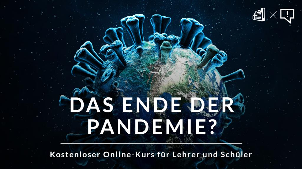 Social Card Pandemie_03_RF